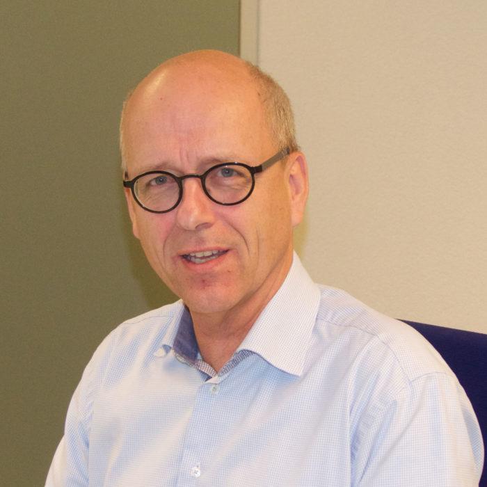 Willem Verstijnen